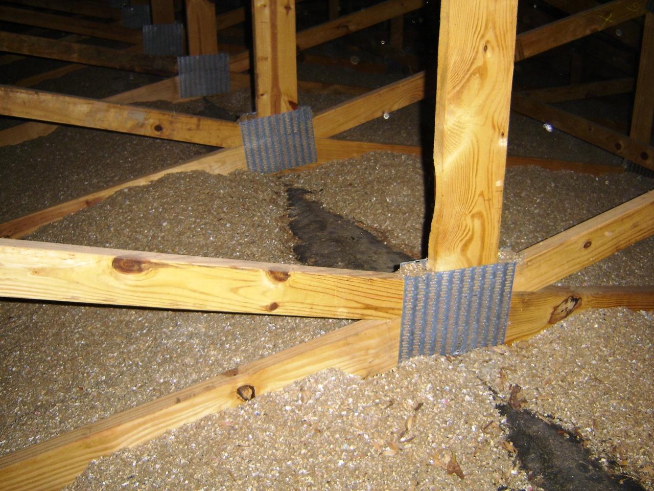 Fiberglass Vs Cellulose Porter Insulation Products