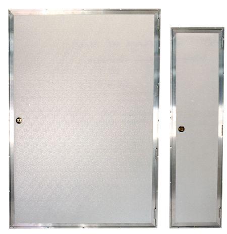 48 door newrage door cost of carpetcleaningvirginia com for 16 x 80 door