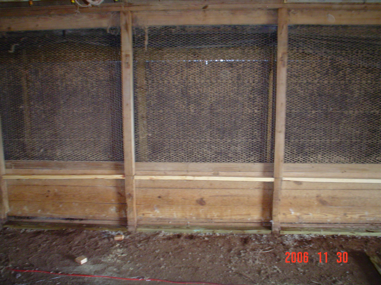 Retrofit porter insulation products for What insulation to use in 2x6 walls