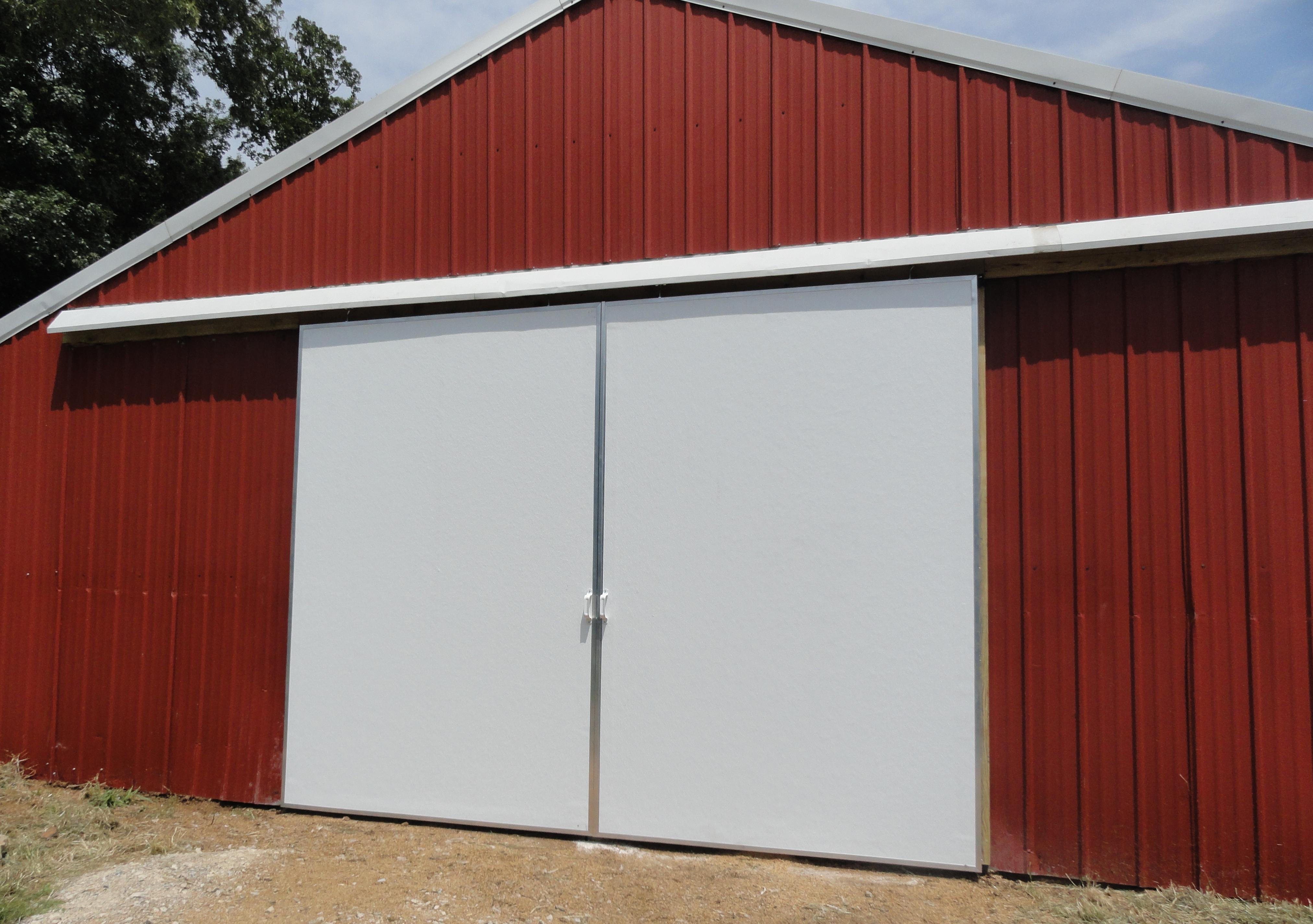Entrance Doors Tunnel Doors Sliding Doors Amp Other Panels